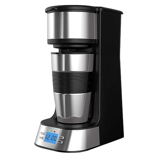 Personal Coffee Maker Amazoncouk