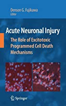 Acute Neuronal Injury: The Role of Excitotoxic Programmed Cell Death Mechanisms