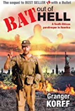 Bat Out of Hell: A South African paratrooper in America