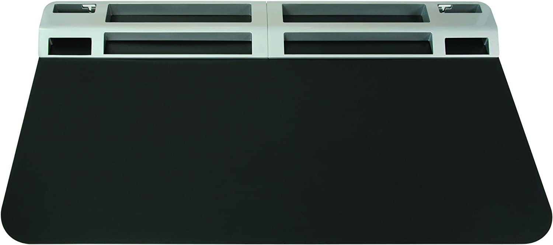 Ultra-Cheap Deals DURAPAD Desk Pad Organizer 20 36 Max 65% OFF x 098300 Inch