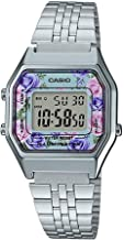 Casio Orologio Digitale Coolection LA680WEA