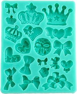 Amazon.es: moldes para resina - Kicode