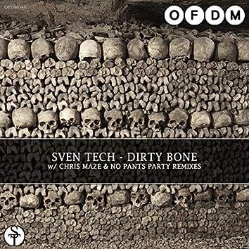 Dirty Bone