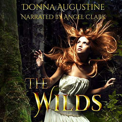 The Wilds Titelbild