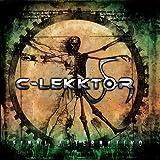 Songtexte von C-Lekktor - Final Alternativo