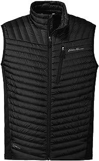 Men's MicroTherm 2.0 Down Vest