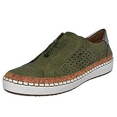 9eebb086a22a3 ShengQu Shoes - Casual Women's Shoes