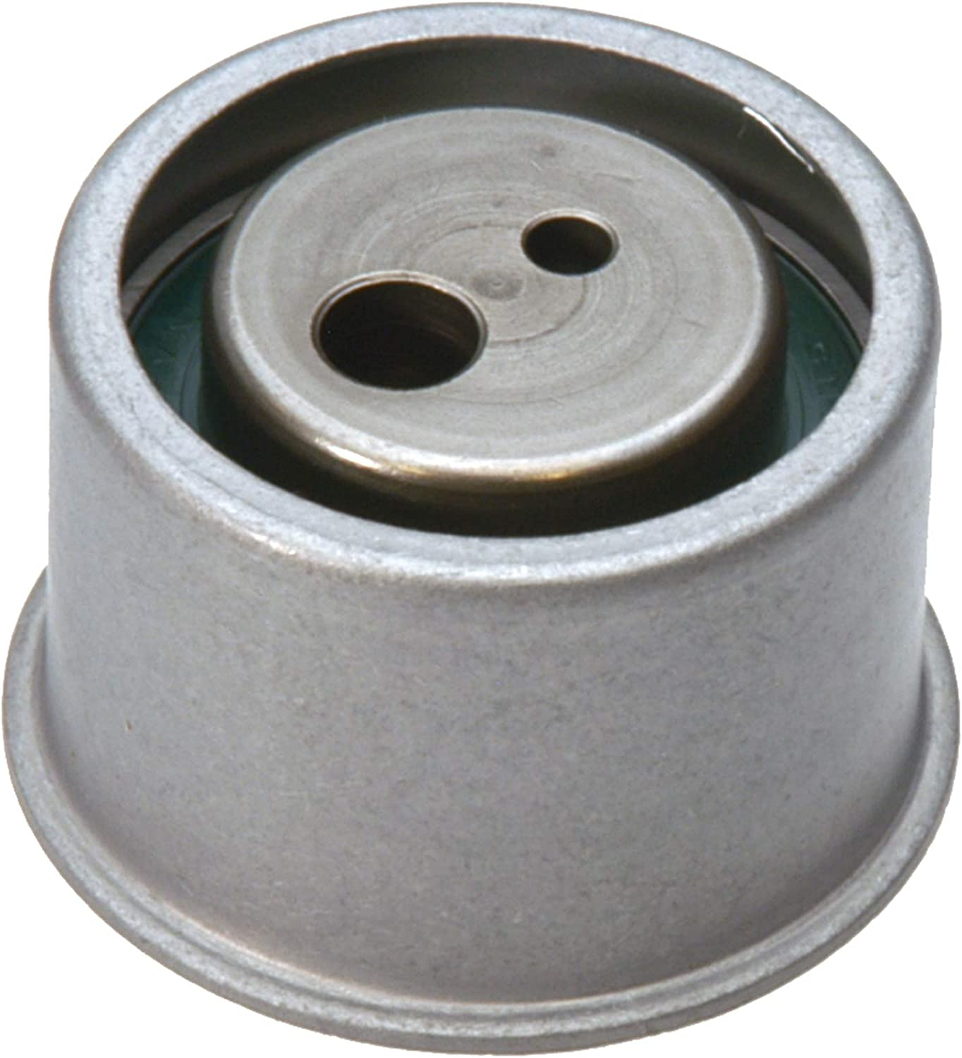 New product! New type Gates T42014 PowerGrip Charlotte Mall Premium Belt Timing Pulley
