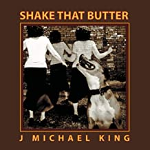 j michael king and the catfish