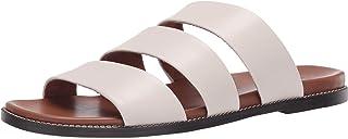 Naturalizer KELLIE womens Slide Sandal