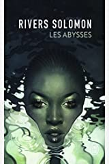 Les abysses (Science-fiction) (French Edition) Pocket Book