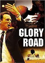 classic ncaa basketball games on dvd