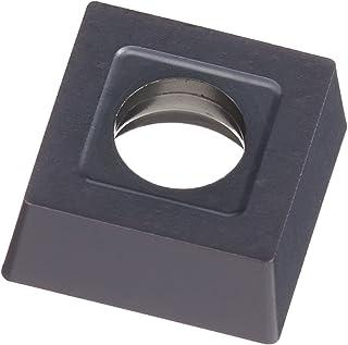 Lamina T0001459B vändskiva, WSP SCMT 09T304 NN LT 10 – kvalitet: Grundläggande, styck