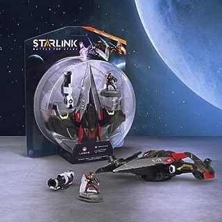 Starlink: Battle for Atlas - Lance Starship Pack - Not Machine Specific