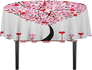 Best red heart hibiscus tree Reviews
