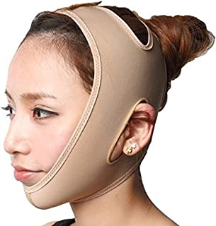 Best face slimming girdle Reviews