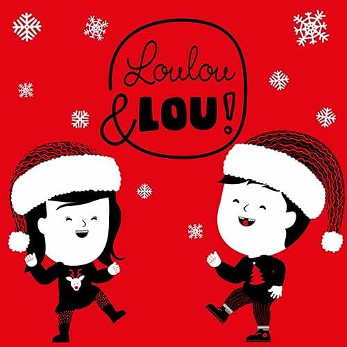 Canzone Di Natale Buon Natale.Vi Auguriamo Un Buon Natale By Canzoni Per Bambin Loulou Lou