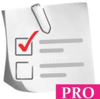 New Bills eReminder Pro