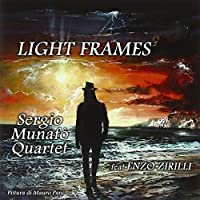 Light Frames