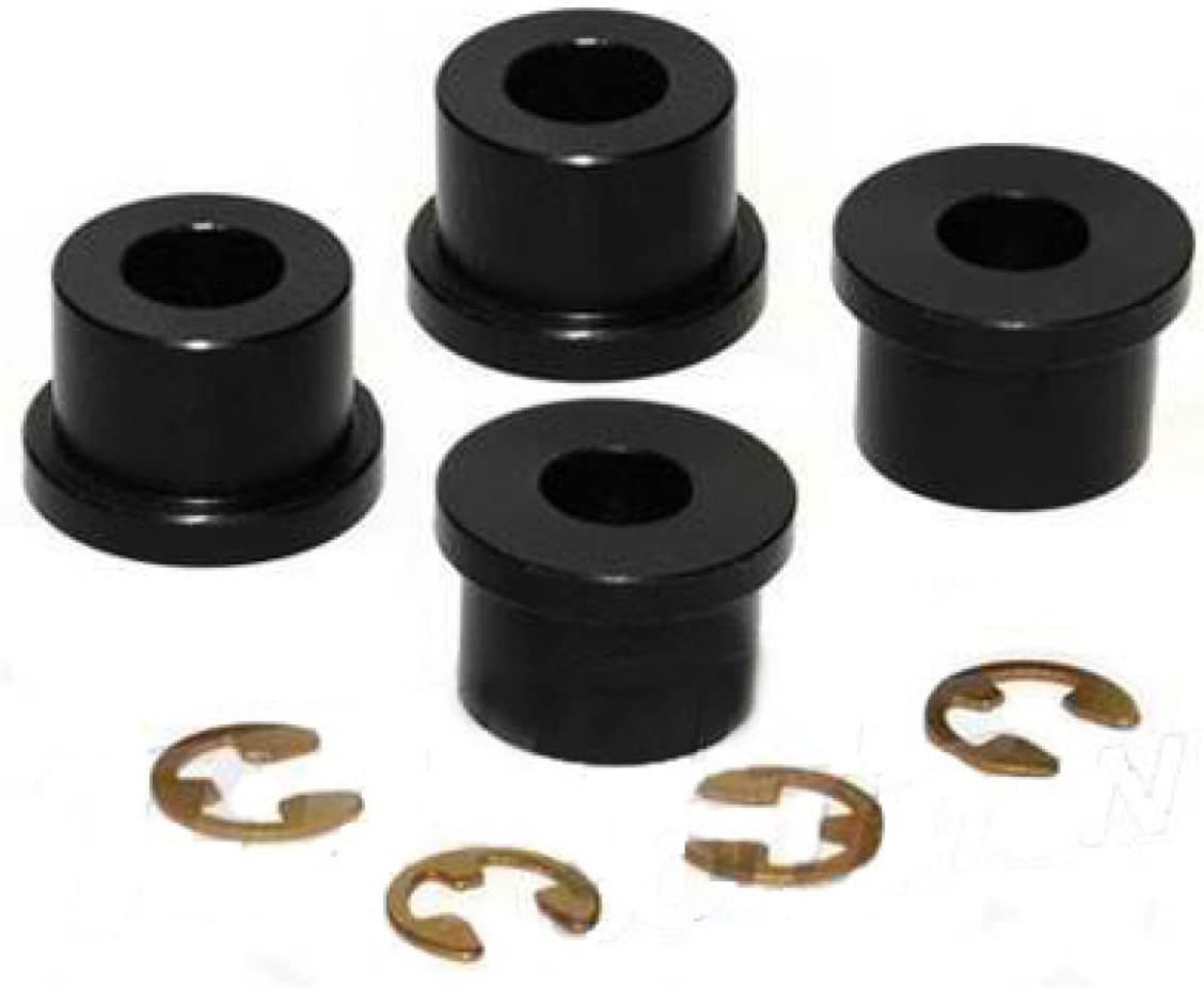 Torque Solution Shifter Cable Bushings Gifts Cruiser Fits Seattle Mall Chrysler Gt