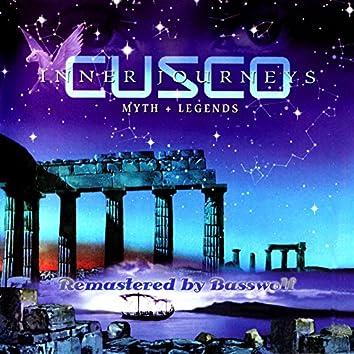 Inner Journeys (Myth + Legends) (Remastered by Basswolf)
