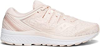Saucony Womens Guide Iso 2