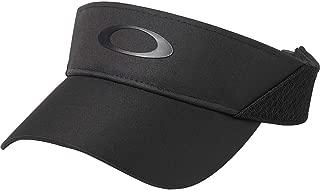 Oakley Men's BG Game Visor Hats