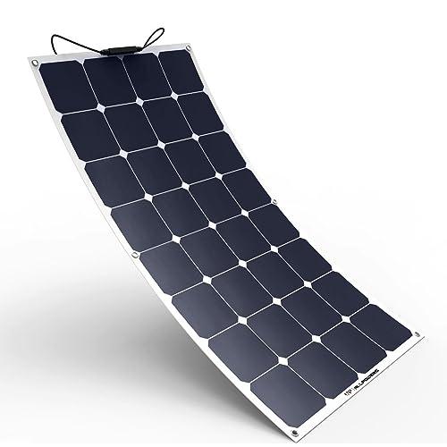 Sunpower Solar Panels: Amazon com