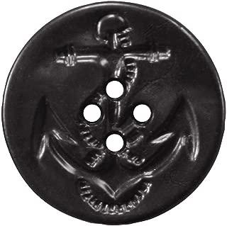 Best us navy buttons Reviews