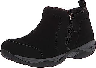 Easy Spirit EVONY8 womens Ankle Boot