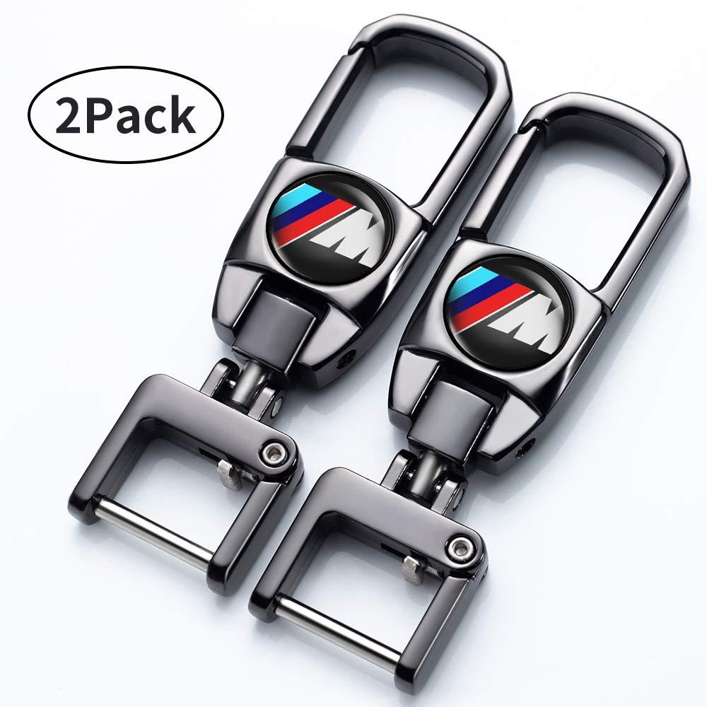 Jazzshion Chain Keychain M135i M235i