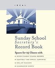 Best school attendance books Reviews