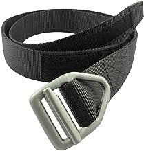 last chance belt