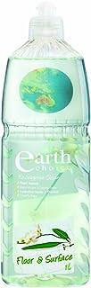 Earth Choice Floor & Hard Surface Cleaner 1Ltr