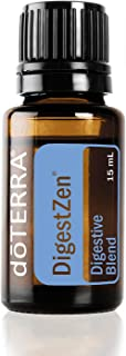 digize essential oil uses
