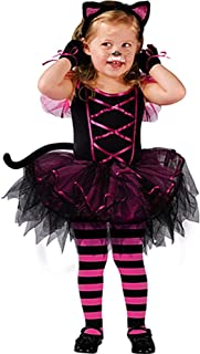 Best cute kitty costumes Reviews