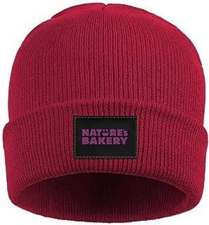 Best natures bakery logo Reviews