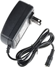 CJP-Geek AC Power Adapter for HP scanjet 4370 G2410 G3010 G3110