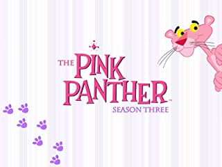 Best pink panther pink elephant Reviews