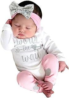 Amazon.es: bebe niña recien nacido