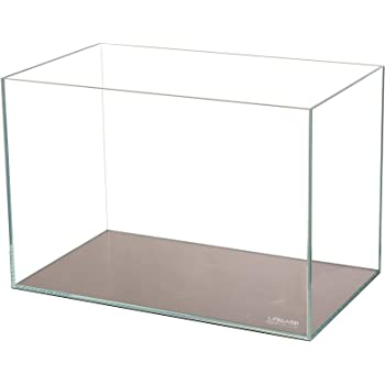 Lifegard Aquatics Crystal Ultra Clear Aquarium