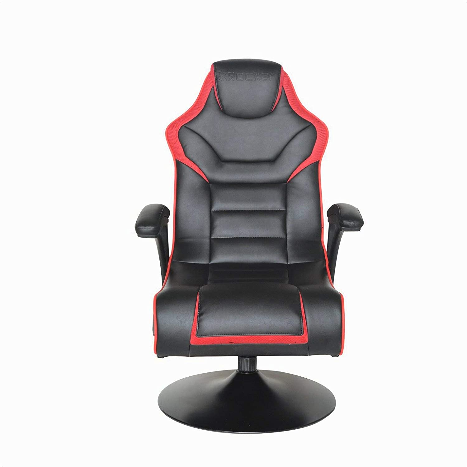 Wireless Gaming OFFicial shop 5 ☆ popular Chair Speakers: Yes Degree Swivel 360