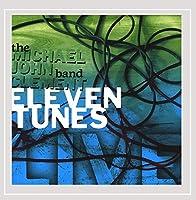 Eleven Tunes