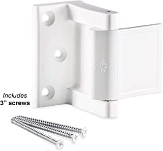 Best door latch keep Reviews