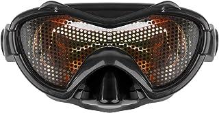 d0fc95bbee Disney Star Wars Gafas de Buceo para niños, Gafas de natación con Kylo Ren,