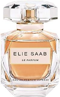 Le Parfum Eau de Parfum Intense by Elie Saab for Woman - Eau de Parfum, 30 ml
