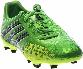 adidas Youth Absolado LZ TRX FG J Cleats