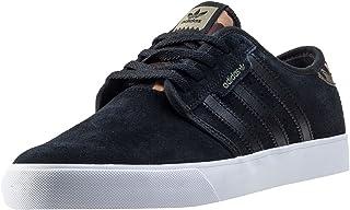 0167e459 Amazon.es: adidas - Lona / Zapatos: Zapatos y complementos