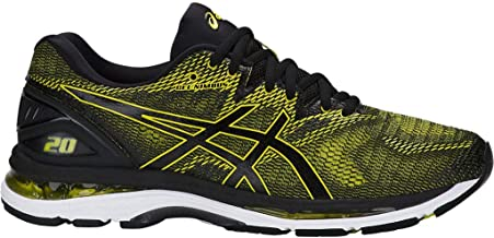 Best asics most cushioned shoe Reviews