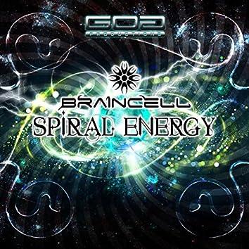 Spiral Energy